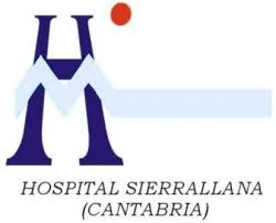 Hospital Sierrallana