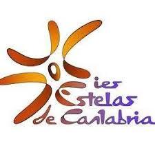 IES Estelas de Cantabria