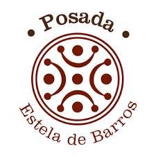 Posada Estela de Barros