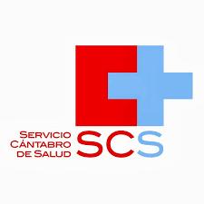 Centro de salud Buelna
