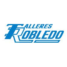 Talleres Robledo