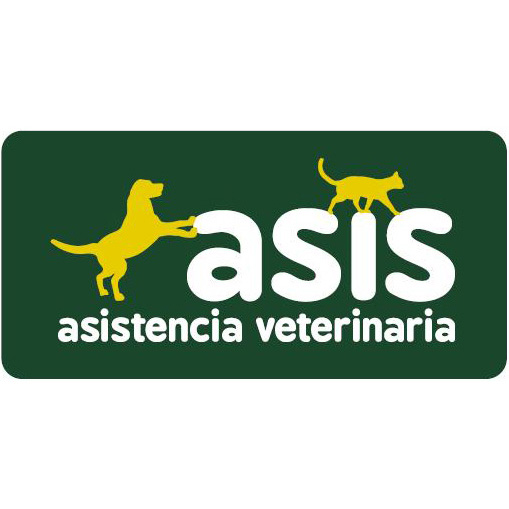 Veterinario Asís