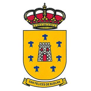 Ayuntamiento de San Felices