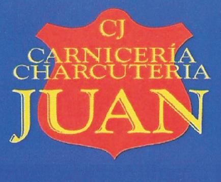 Carnicería Juan