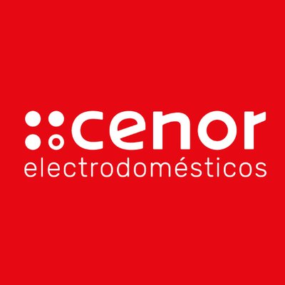 Electrodomésticos Nino