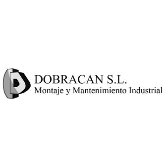 Andamios Dobracán