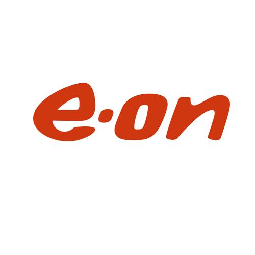 Electricidad EON