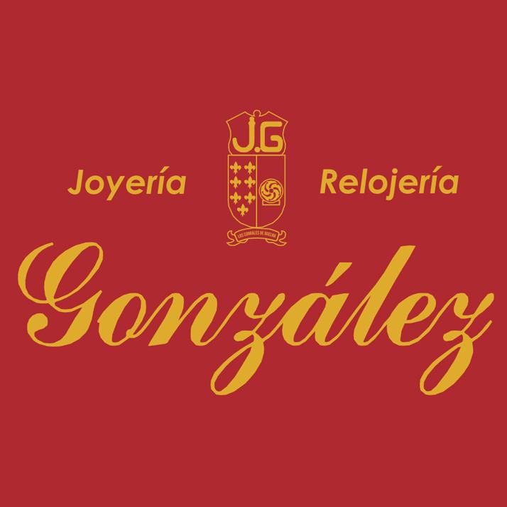 Joyería relojería González