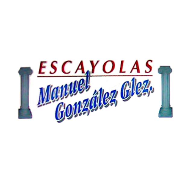 Escayolas Manuel González