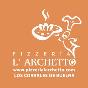 Pizzería L'Archetto