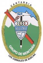 Sociedad Deportiva Buelna de Montaña