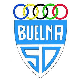Sociedad Deportiva Buelna Fútbol