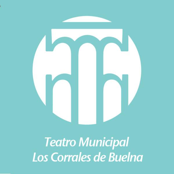 Cine Teatro de Los Corrales de Buelna