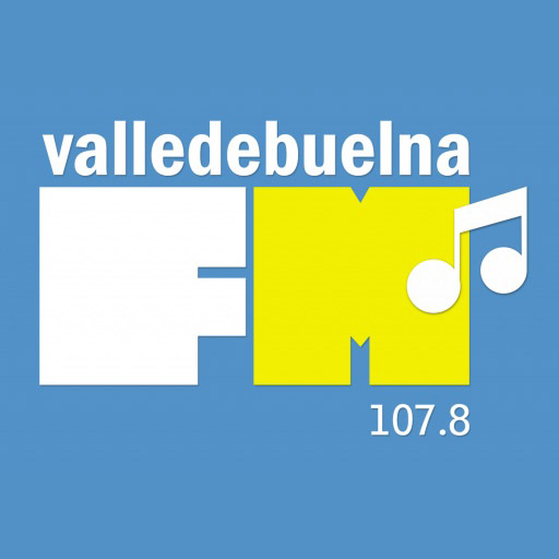 Radio Valle de Buelna FM