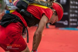 Final en Portugal (Trail Run-JCD)